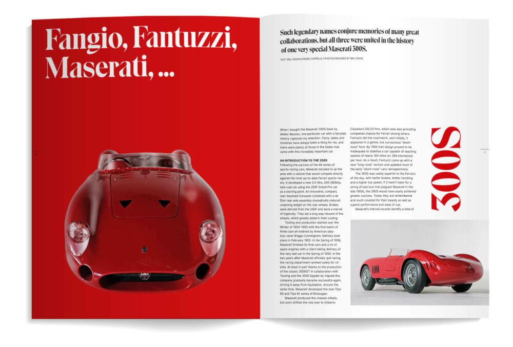 Alfieri webpage 3