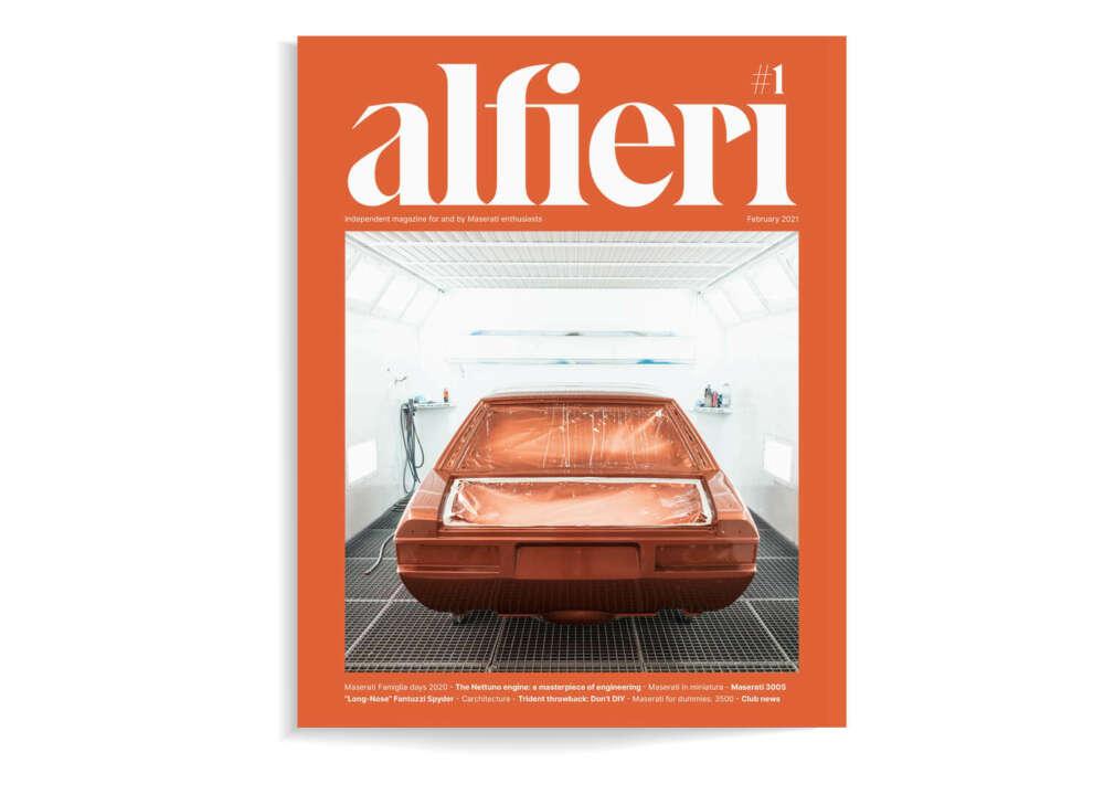 Alfieri webpage 1