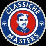 Classiche Master logo color512x512