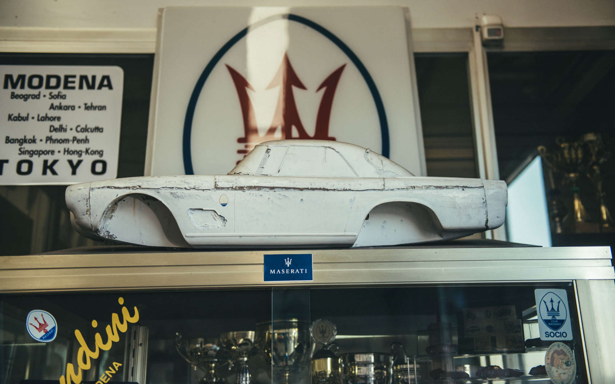 Candini Maserati footer content images 6000 3750