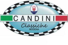 Logo candini