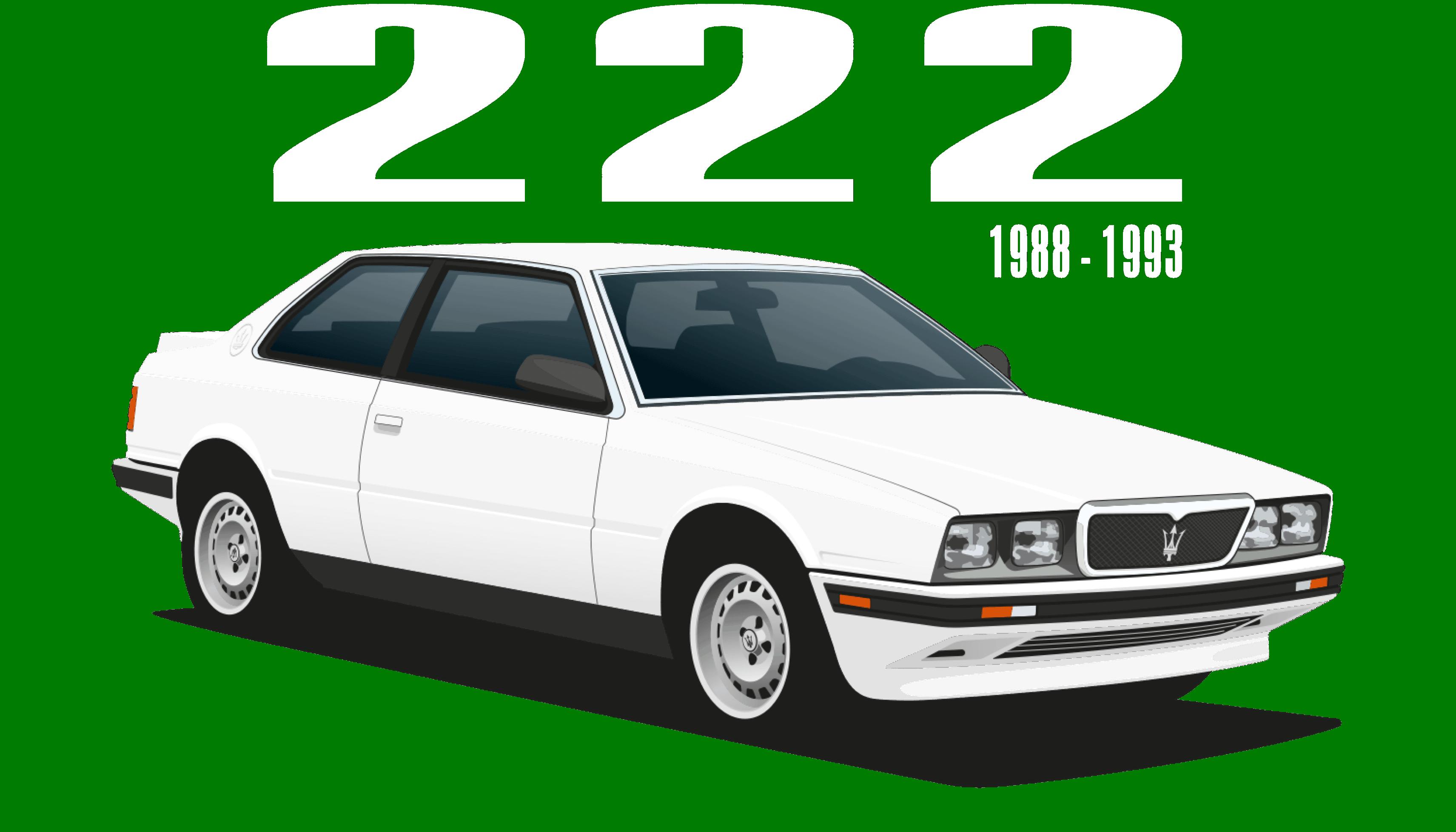 Header 222