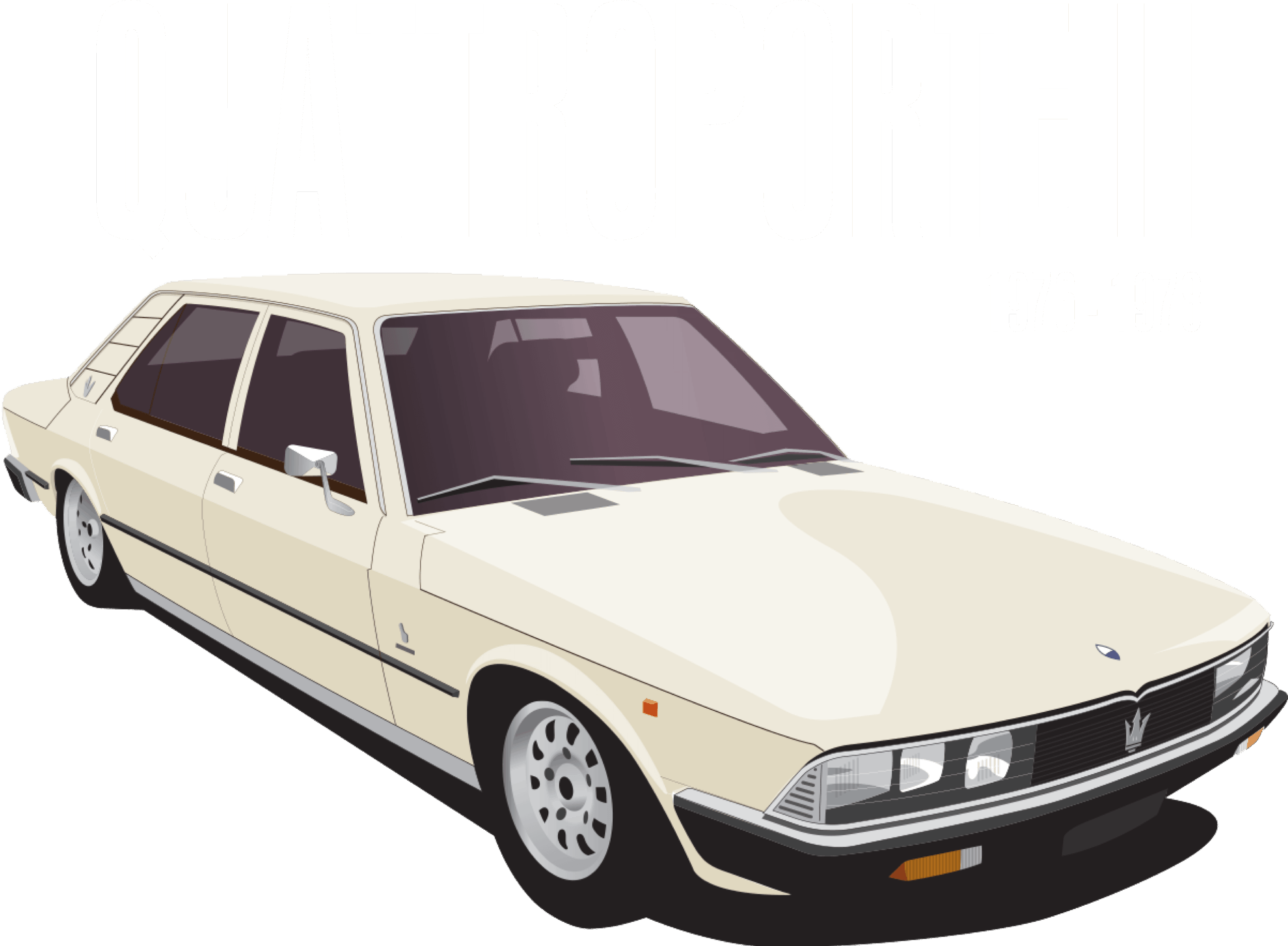 Header quattroporte 2