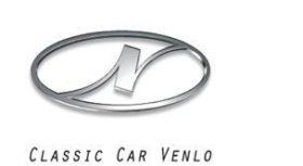 Logo Classic Car Venlo