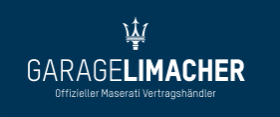 Logo limacher