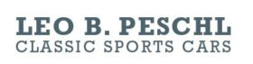Logo leo peschl