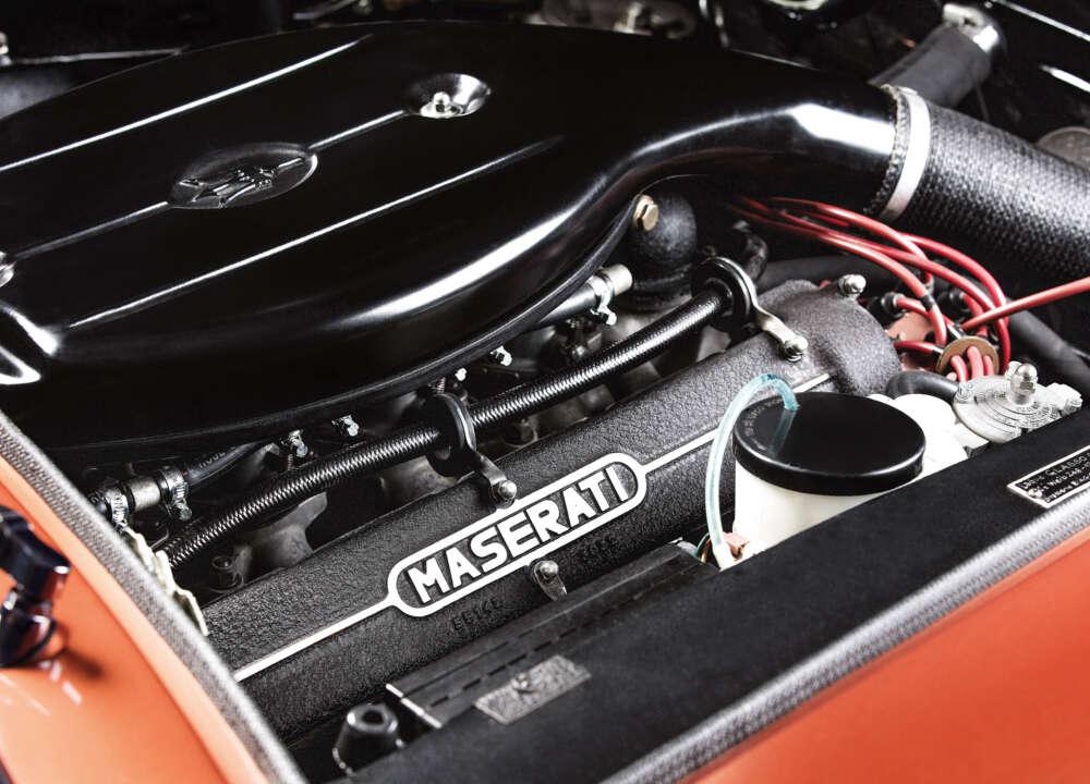 Mas Ghibli Motor 001