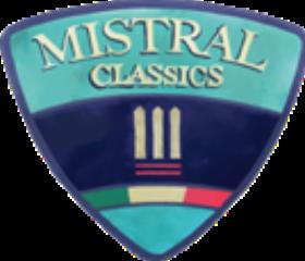 Mistral-classics
