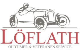 OVSL Logo